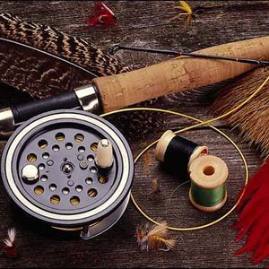 Охотничьи и рыболовные магазины Нефтеюганска