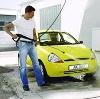 Автомойки в Нефтеюганске