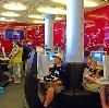 Интернет-кафе в Нефтеюганске