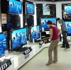 Магазины электроники в Нефтеюганске
