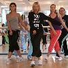 Школы танцев в Нефтеюганске