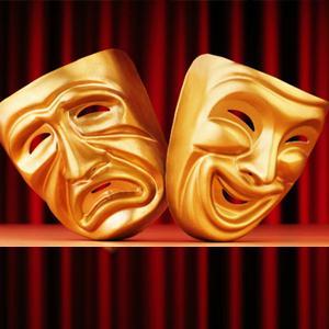 Театры Нефтеюганска